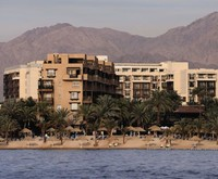 Movenpick Resort & Residences Aqaba