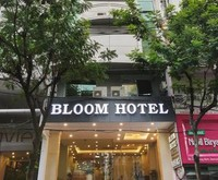 Bloom Saigon Hotel