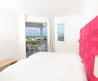 Meandros Hotel Apartments